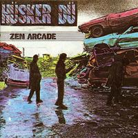 [1984] - Zen Arcade