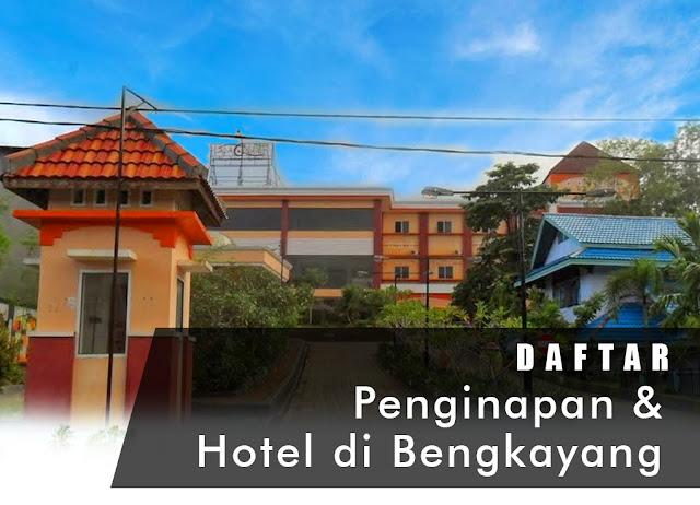 hotel_di_bengkayang_penginapan_di_bengkayang