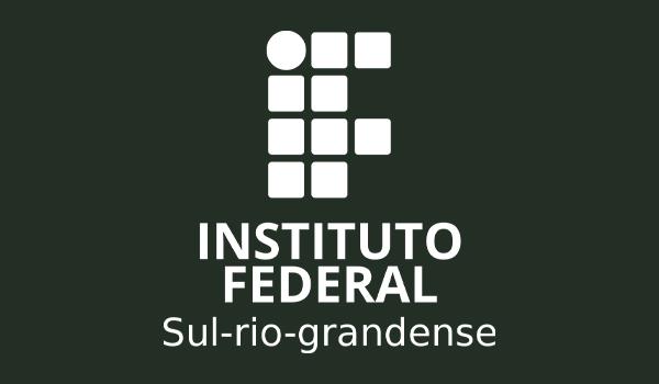 Prova IFSUL 2020.1 (Subsequente) com Gabarito
