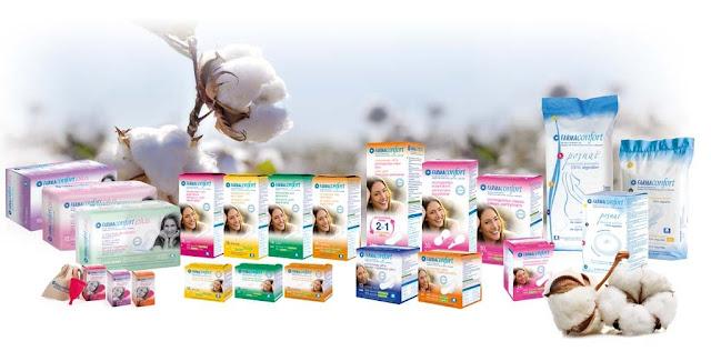 Farmaconfort-productos
