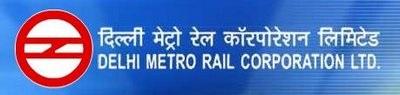 Delhi Metro Rail (DMRC) Recruitment 2017 Apply Online