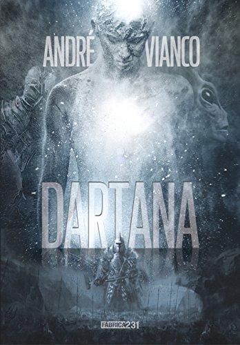 Dartana André Vianco