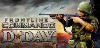 تنزيل Frontline Commando