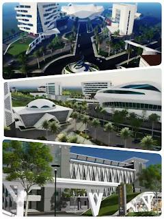 Semarang-Saya-Rindu-kampus-undip
