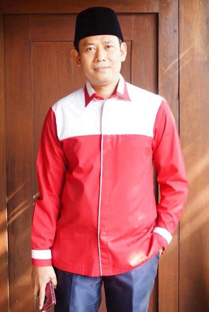 Simak Kisah Pengusaha Muda Sukses Indonesia