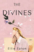 Review of The Divines by Ellie Eaton
