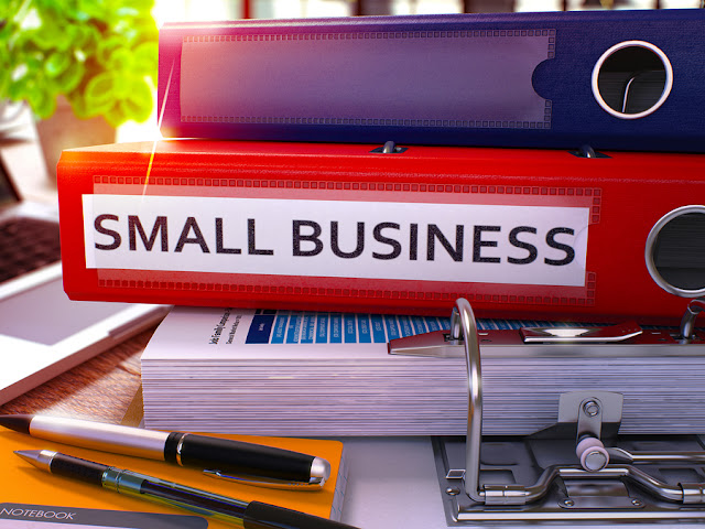 How To Make Your Small Business Successful?