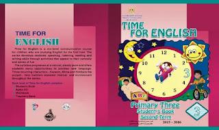 كتاب المدرسة اللغة الانجليزية الصف الثالث الابتدائى الترم الثانى تحميل كتاب الطالب انجليزى تالتة ابتدائى ترم تانى