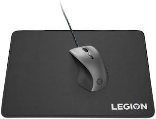 Lenovo Legion Gaming Mouse Mat