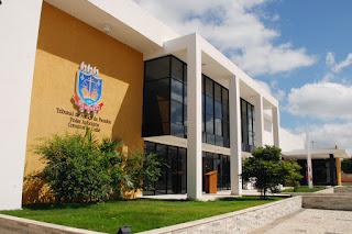 Justiça de Cuité nega pedido de nomeação de candidata aprovada fora do número de vagas
