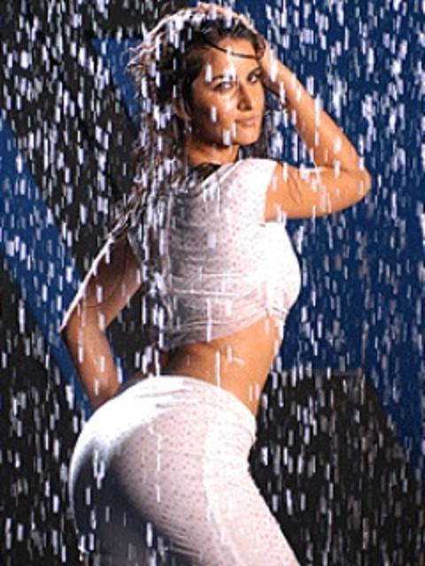 Very Porn Photos Of Katrinakaif Nude New 23