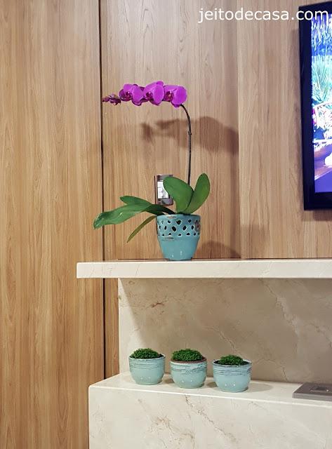 flores-na-decoração-orquidea-classe