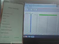 Firmware OPPO A81 CPH1729 Tested Di Lupa Pola