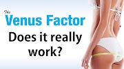 The Venus Factor 2.0 Review – Fastest And Simplest Way To Fat Loss! (2019 UPDATED)