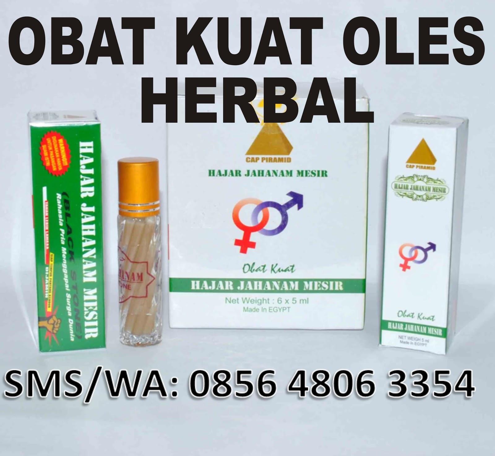 0856 4806 3354 obat kuat alami obat kuat lelaki herbal