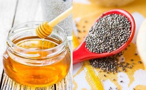 4 công thức làm mặt nạ cấp ẩm dưỡng trắng da từ dâu tây