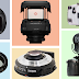 Accessories for Micro Four Thirds Photographers