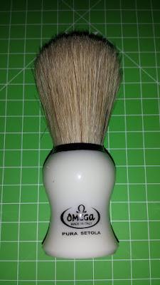 pennello-da-barba-omega-10066