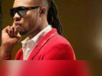 Music: Flavour collection of old songs (Throwback Nigerian songs)
