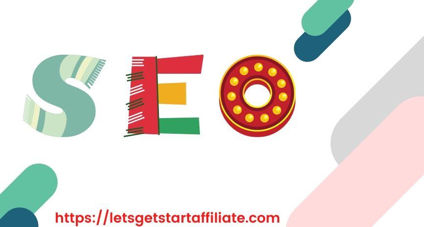 search-engine-optimization-seo-full-guide-by-letsgetstartaffiliate-com