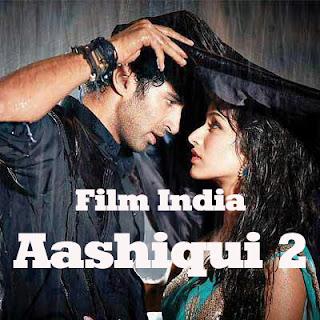 Film India Aashiqui 2