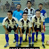 Completamente improvisada, União Picuiense vence no II Aberto de Futsal de Barra de Santa Rosa.