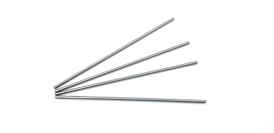 Custom Long Stainless Steel Dowel Pin Manufacturers - 303 Stainless Steel