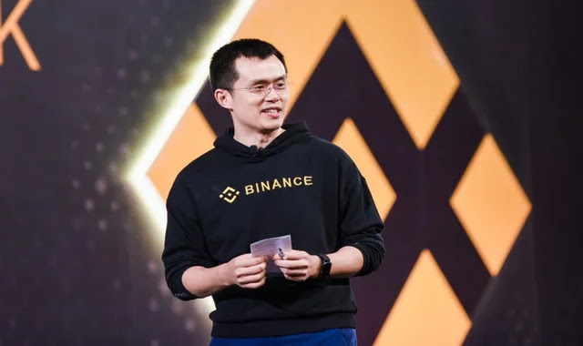 ethereum,binance,binance coin,bitcoin price prediction,ethereum decentralized finance,is bitcoin the future of money,ethereum news,what is ethereum,ethereum price prediction,bitcoin price,is bitcoin the new world currency,ethereum price prediction 2021,ethereum price prediction 2020,ethereum cryptocurrency be worth in 2021,is bitcoin the future,will bitcoin replace the dollar,will bitcoin take over the world,finance,ethereum youtube,rich dad poor dad,bitcoin price analysis