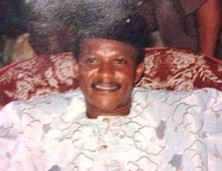 nigerian man deported germany suicide abuja
