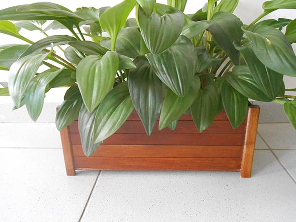 jardineira-de-sobras-de-madeira-abrir-janela