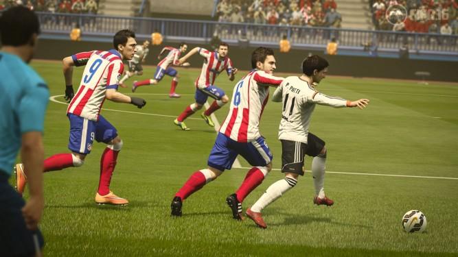 [Resim: FIFA16_02-667x375.jpg]