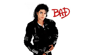 "His album ""BAD"", released in 1987, sold 14 million in 37 days."