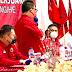 Fabian Kaloh Pimpin Musancab Se-Kabupaten Sangihe