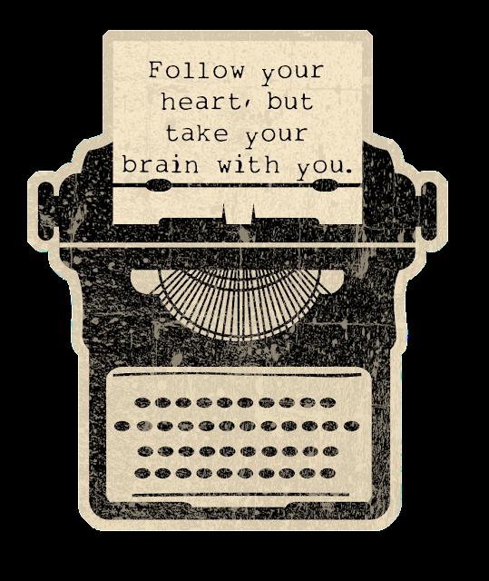 https://1.bp.blogspot.com/-YN3qIqo1Fuc/XAWtIboG9vI/AAAAAAAAC5I/ZccoO1ZUmRQ_r69kOW7KW1h6cccr87ryACLcBGAs/s640/typewriter%2Bquote%2B6.png