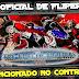 BAIXAR The KING of FIGHTER 2002 Magic Plus no Celular ANDROID • Funcional no IPEGA