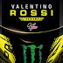 طريقة تحميل لعبة Valentino Rossi The Game