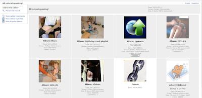situs pedofilia yang ada di dalam deep web