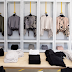 BELLA+CANVAS Retail Store Opens in Beverly Hills