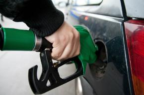 Petrobras reduz preço da gasolina e vende combustível por R$ 1,95