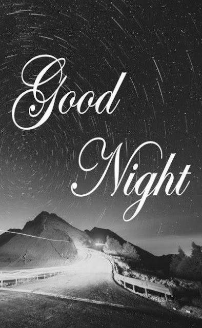550 + Best Good Night Image || Good Night Image For Love || Good Night Image For Lover || Good Night Image Download || Good Night Image Hd