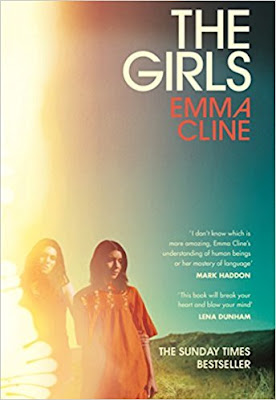 the girls emma cline