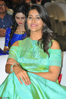Pooja Jhaveri in Beautiful Green Dress at Kalamandir Foundation 7th anniversary Celebrations ~  Actress Galleries 026.JPG