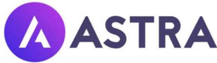 Astra Discount Coupon