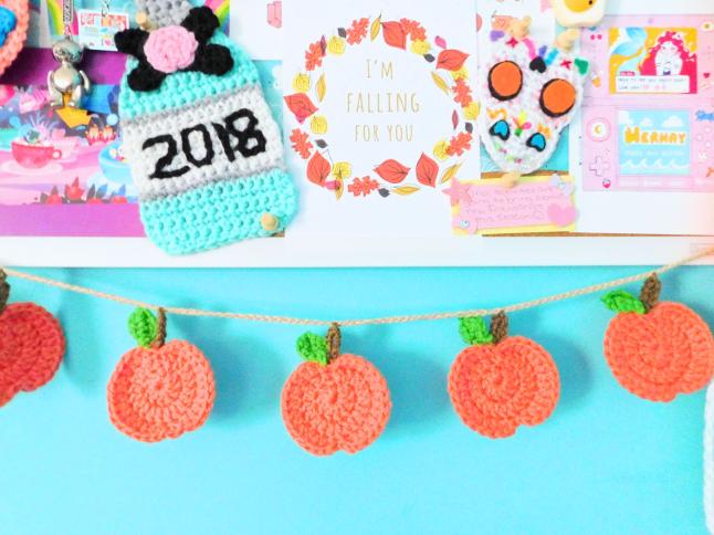 Autumn Mood/Dream Board
