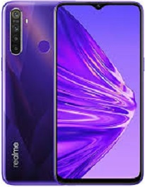 Realme X3 SuperZoom Specificatin and Price in India