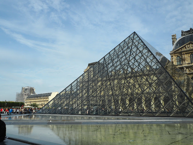 travel paris, things to do in paris, french history, paris history, louvre, the louvre, louvre paris, biggest museum, famous museums