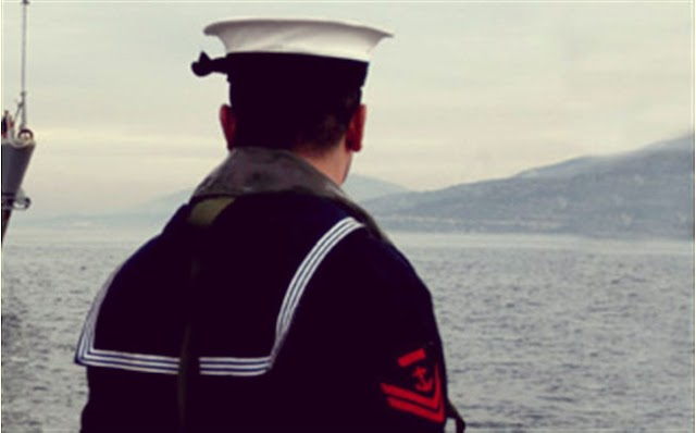 Πολεμικό Ναυτικό: Αποδοχή Αίτησης Παραίτησης Υπαξιωματικών (ΑΠΟΦΑΣΗ)