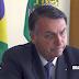 BOLSONARO: TENHO QUE VETAR, QUEREM TRIPLICAR A PENA PARA QUEM COMETE CRIME NA INTERNET