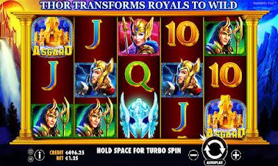 Penyebab Kemenangan Agen Slot Terpercaya Jelita88 88CSN Game Slot Dengan Bonus Deposit