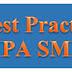 Contoh Best Practice IPA SMP